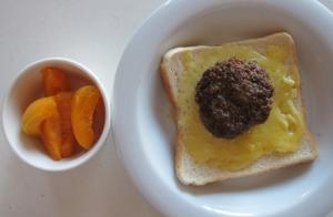mini meal