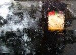 Burdened reflections