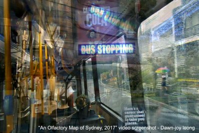 2017 An-Olfactory-Map-of-Sydney-by-Dawn-joy-Leong
