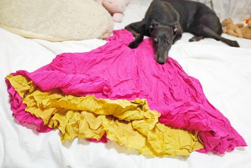 100T9819-lucy-&-pinkskirt
