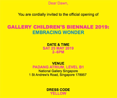 Invitation-to-Children's-Biennale