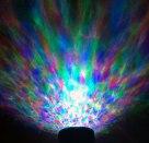 IMG_3649-LEDlightprojector