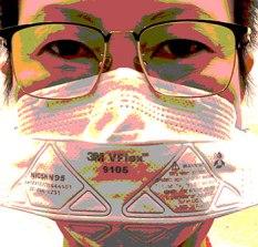 IMG_8208-masked